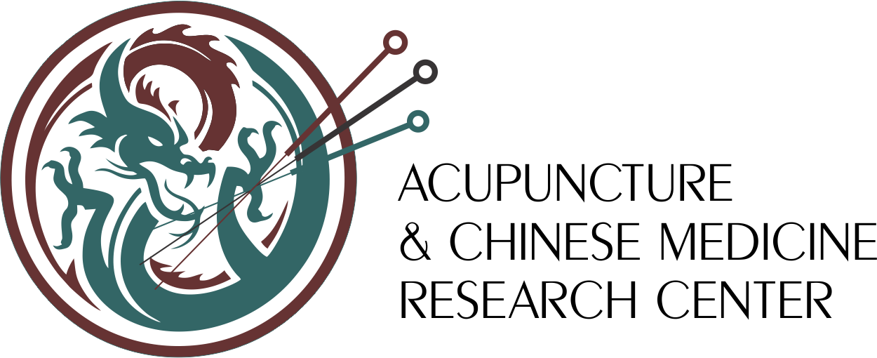 Acupuncture & Chinese Medicine Research Center